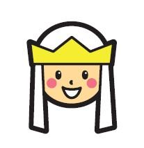 東洋ソーラーキャラクター「東洋記」 僧侶